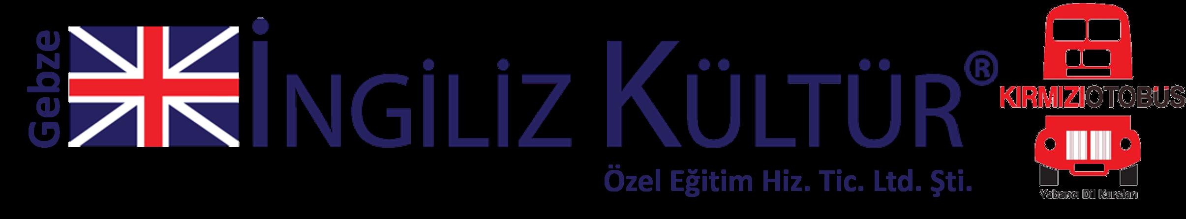 [Resim: logo.png]