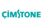 ÇimStone