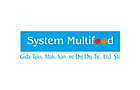 System Multifood